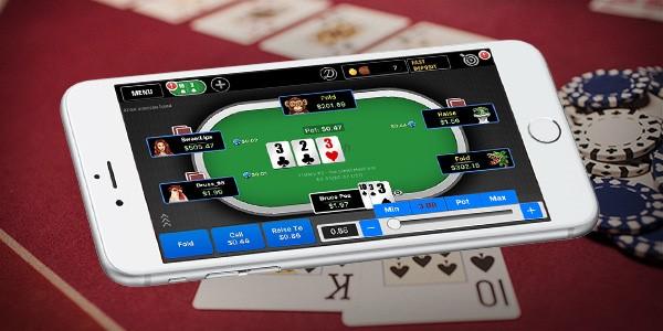 Cara Daftar Poker Online Yang Benar Di Situs IDN
