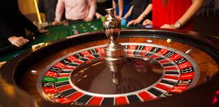 Pola Bermain Roulette Judi Casino Online Uang Asli