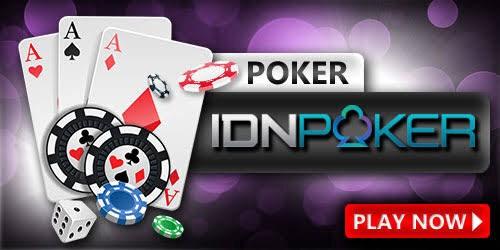 Cara Memilih Situs IDN Poker Yang Resmi Dengan Benar